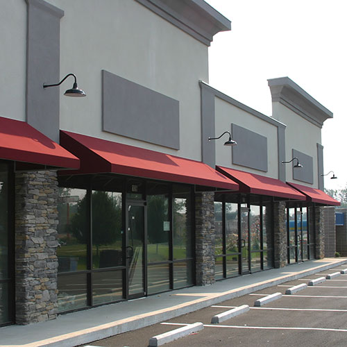 commercial window cleaning san diego