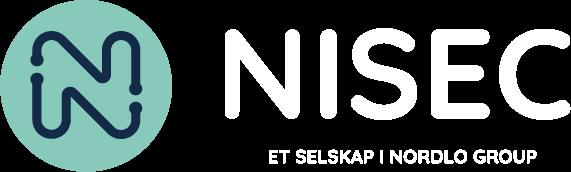 NiSec logo