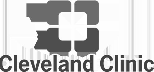 Clinique de Cleveland