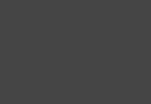 Tribeca Medspa