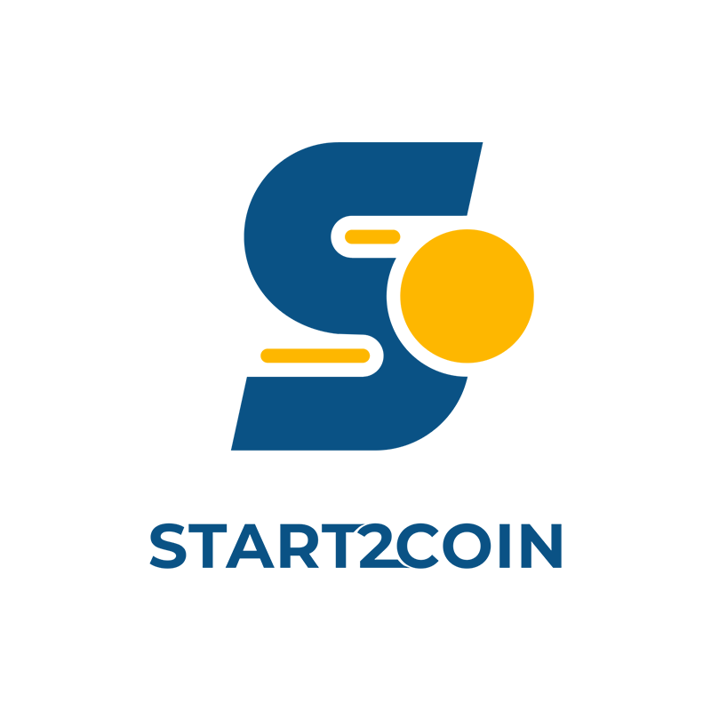 Start2Coin