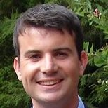Rodolphe Texier