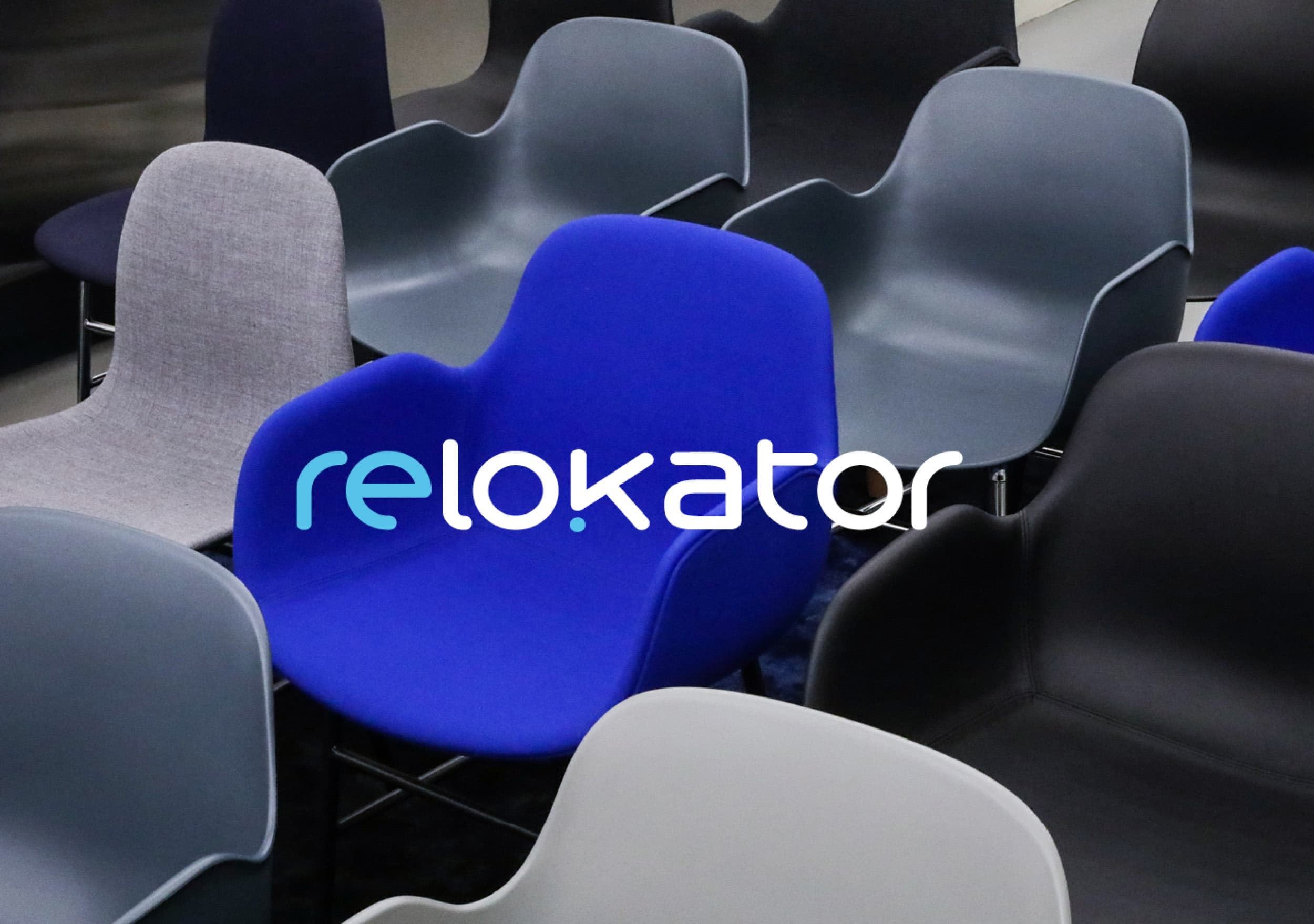 Relokator