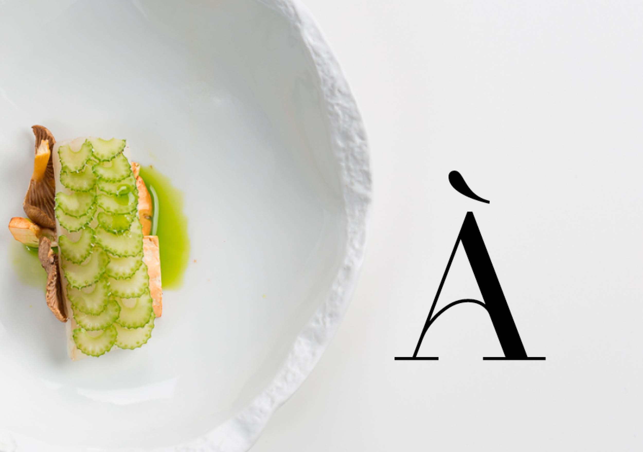 Restaurant À L'aise