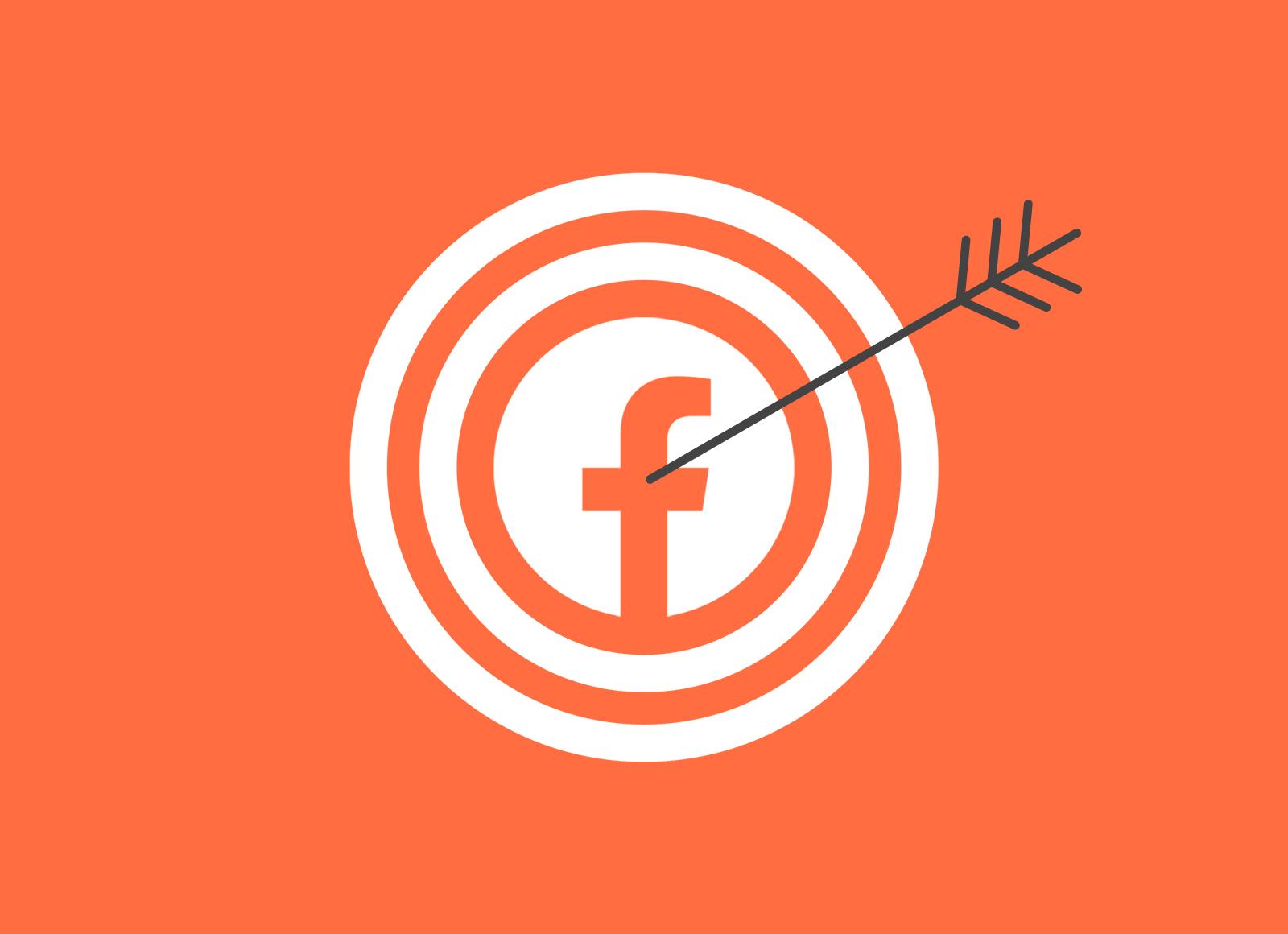 Er Facebook fortsatt like relevant som før?