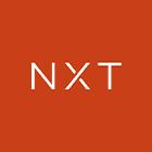 NXT Oslo Reklamebyrå