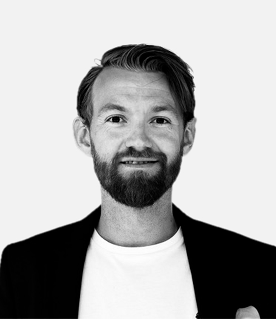 Kim-André Rønning Teigen