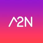 A2N Digitalbyrå