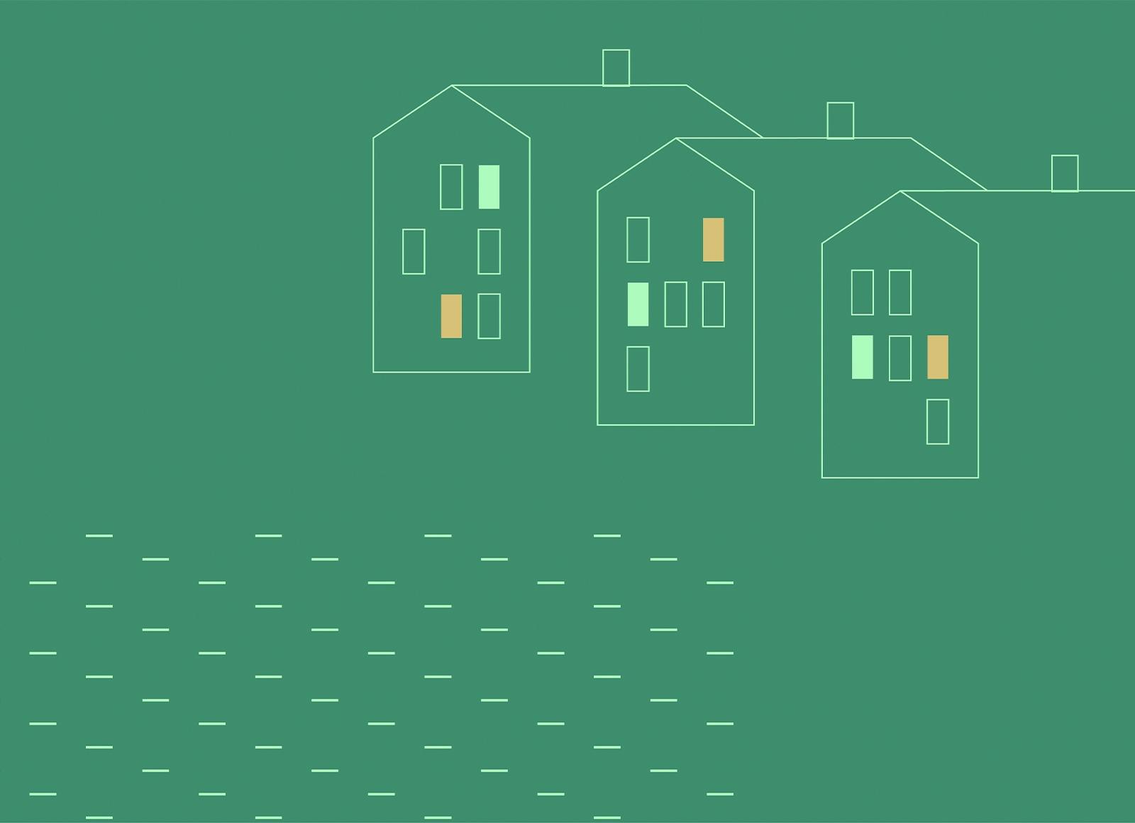 Hvordan skaper du suksess for ditt eiendomsprosjekt?