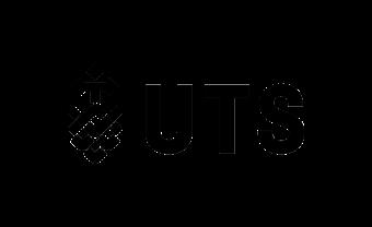 Start Beyond Client Logos