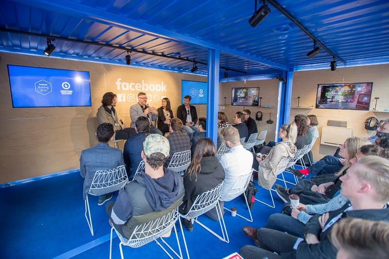 Facebook 2020 Event Photo 03