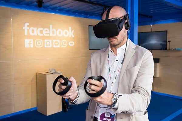 Facebook 2020 Event Photo 04