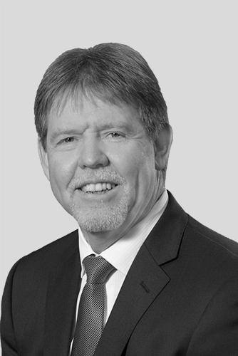 Gordon Botwright