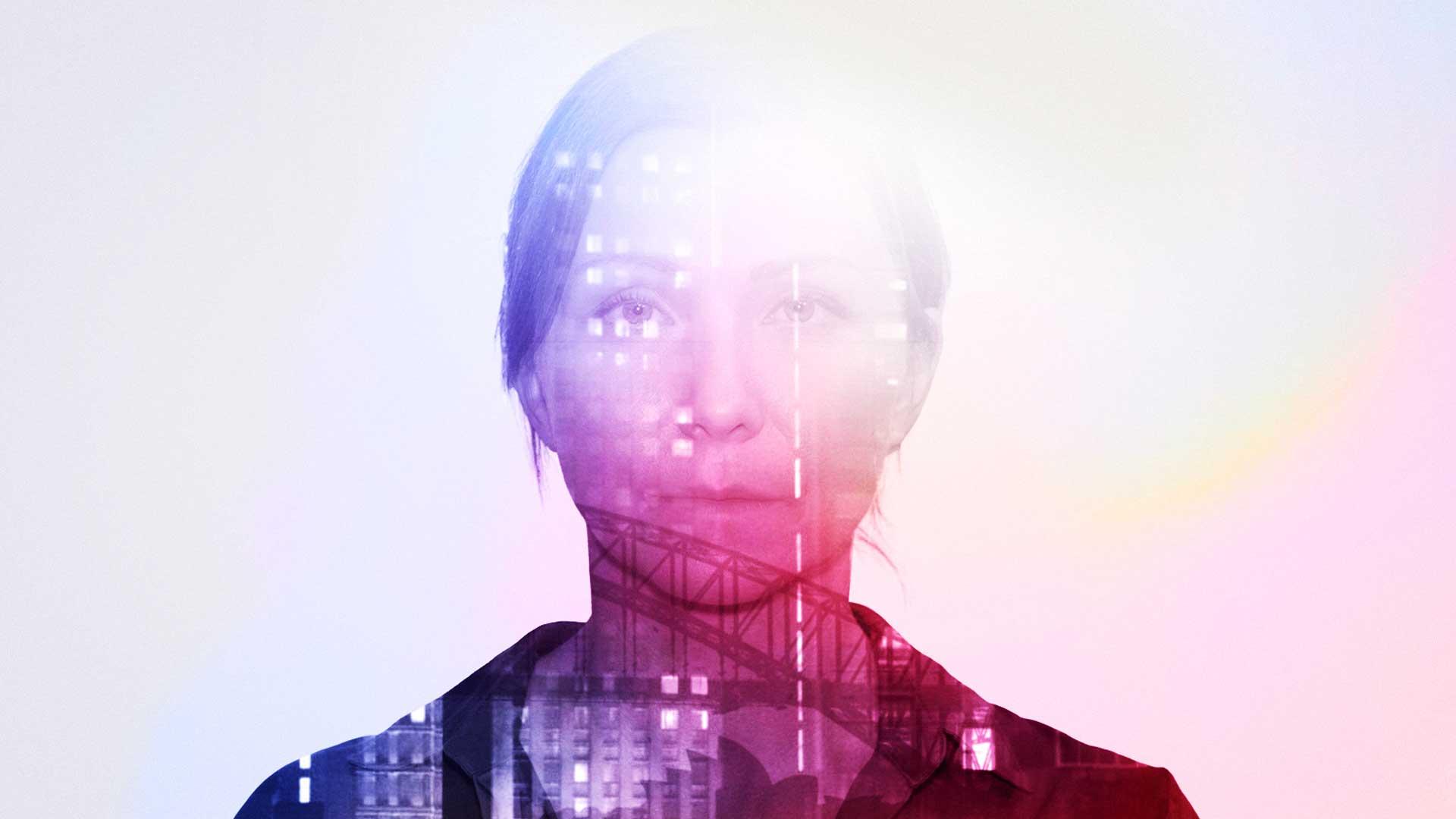 VR Noir Feature Poster