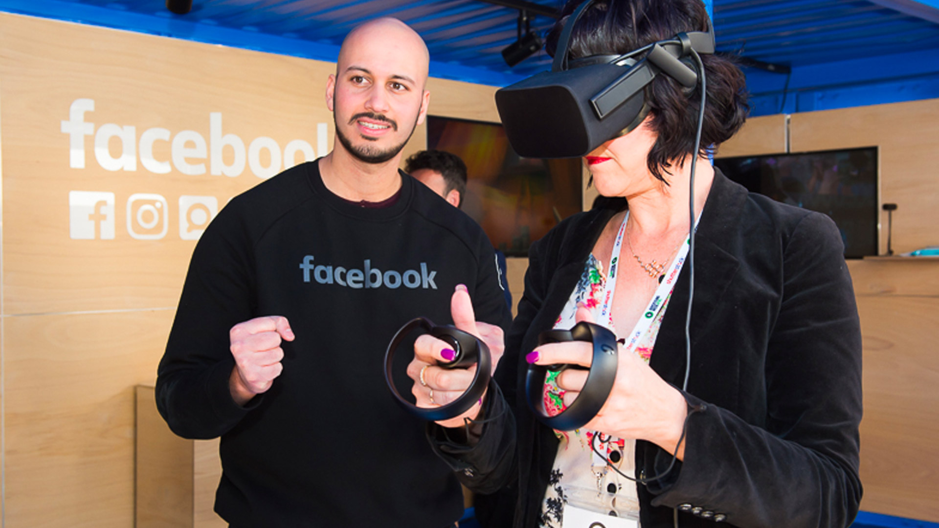 Facebook 2020 Event Photo 01