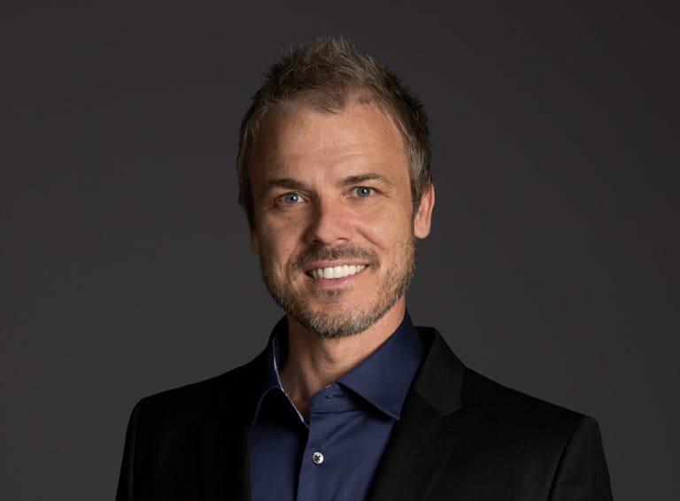 Andreas Sjövall