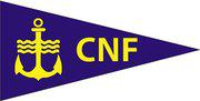 logo club nautique de founex