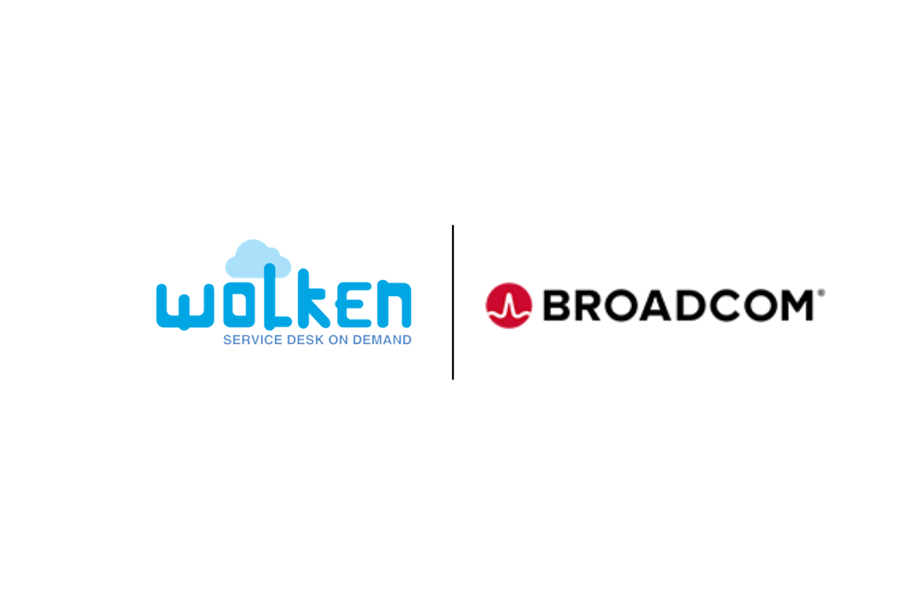 Wolken Case Study Broadcom