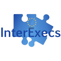 InterExecs Logo