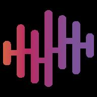 mygistar logo
