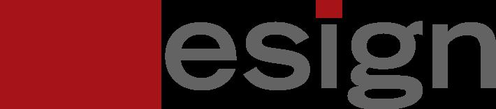 itdesign Logo