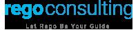 regoconsulting logo