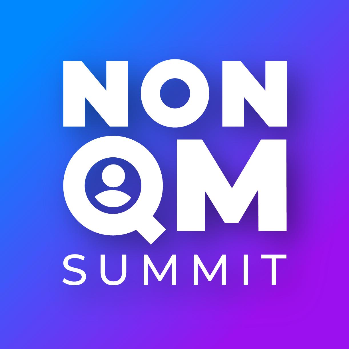 Non-QM Summit Logo
