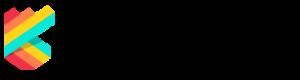 Trapica logo