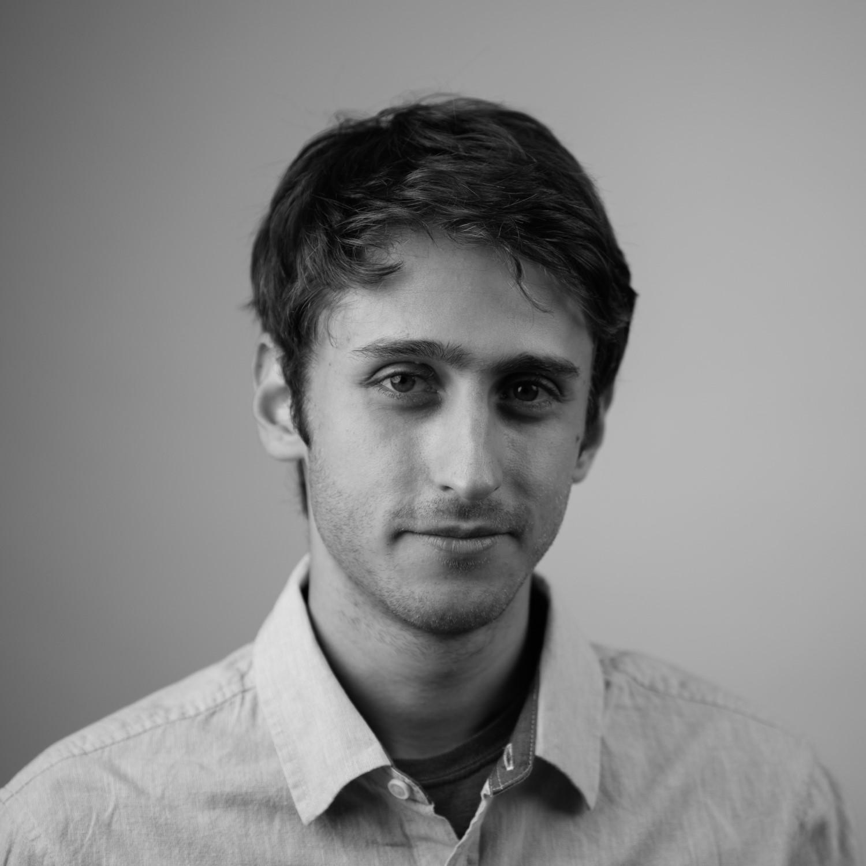 Dr. Aidan Keeva