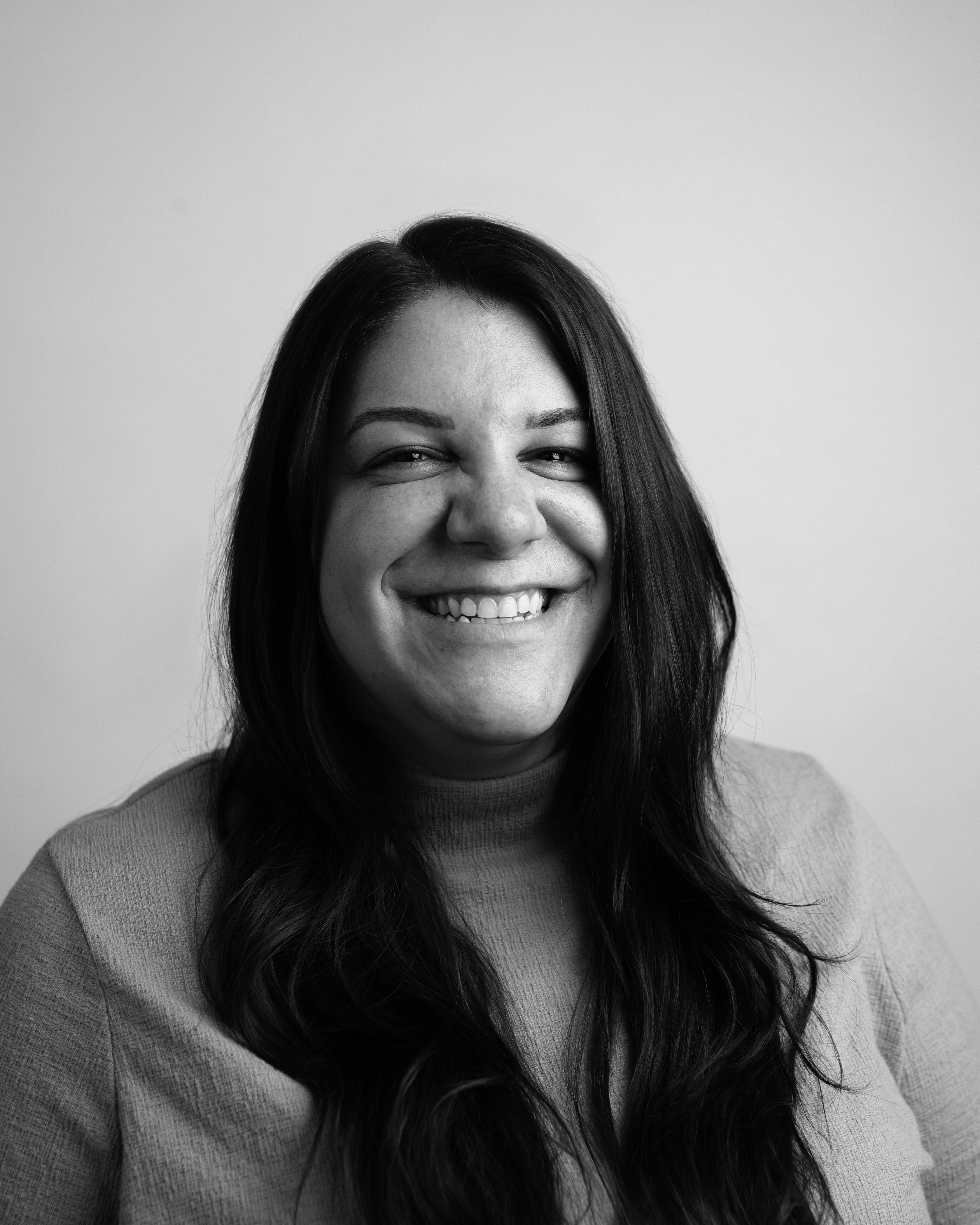 Dr. Sarah Campese