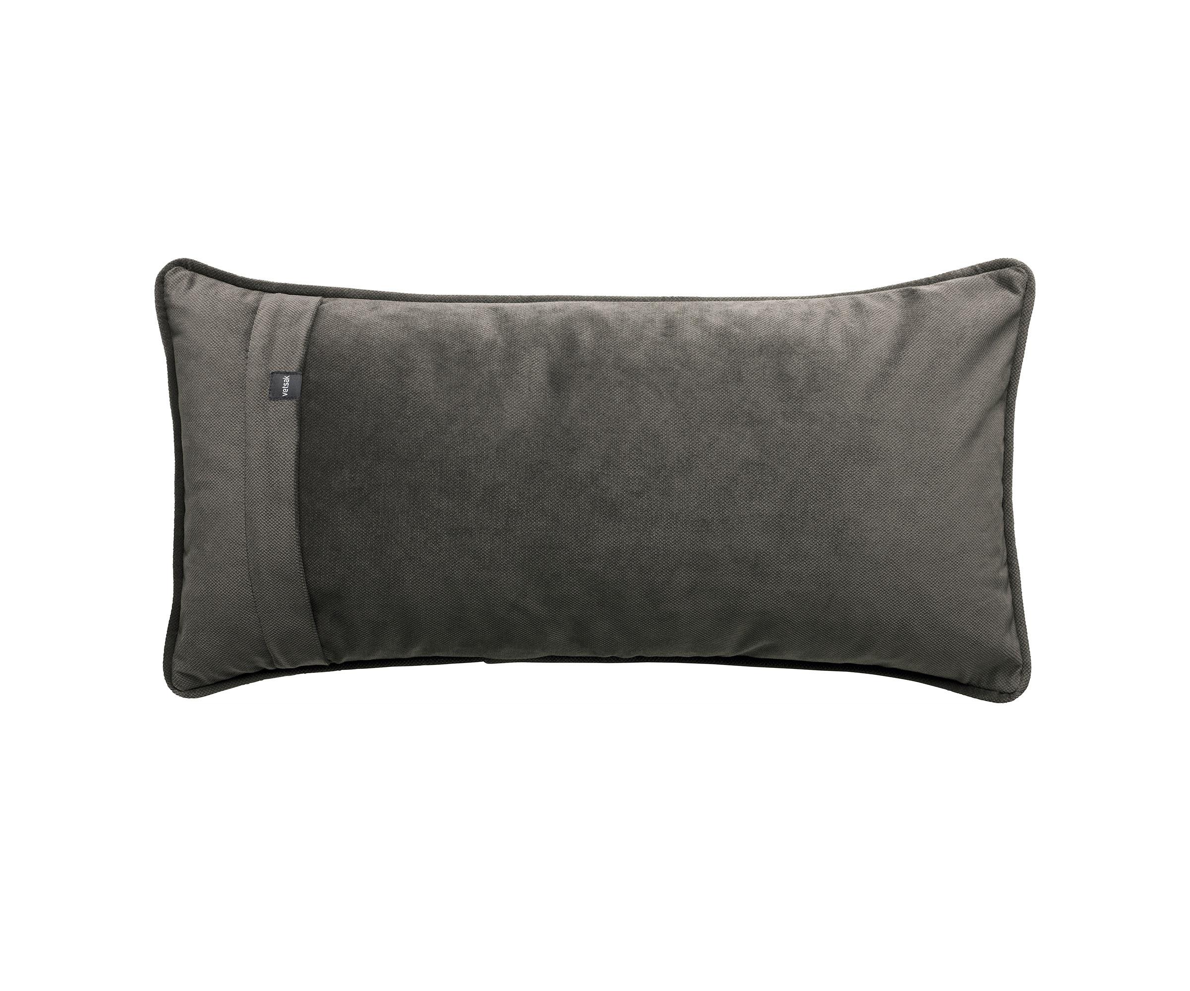 vetsak - pillow velvet