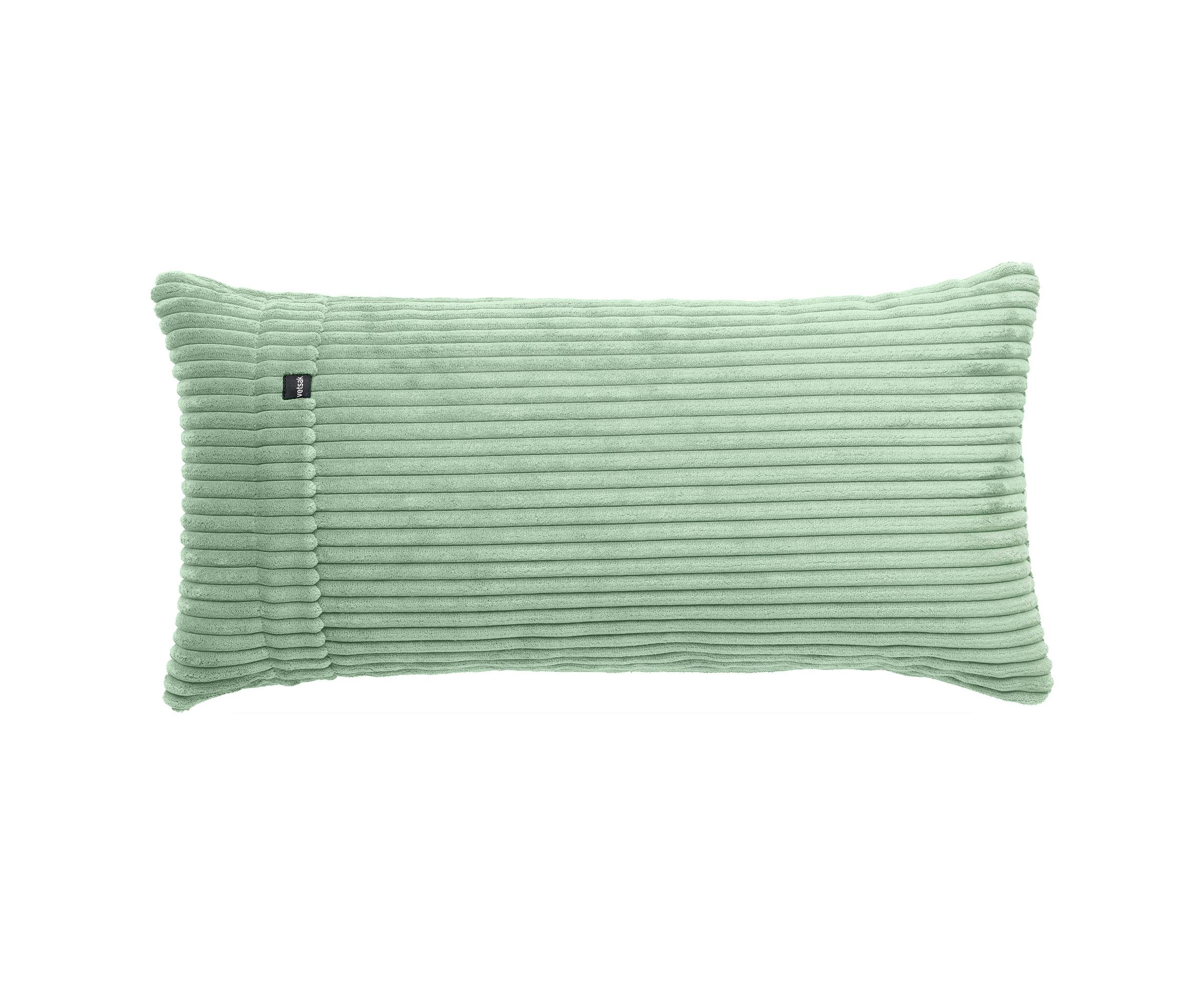 vetsak - pillow cord