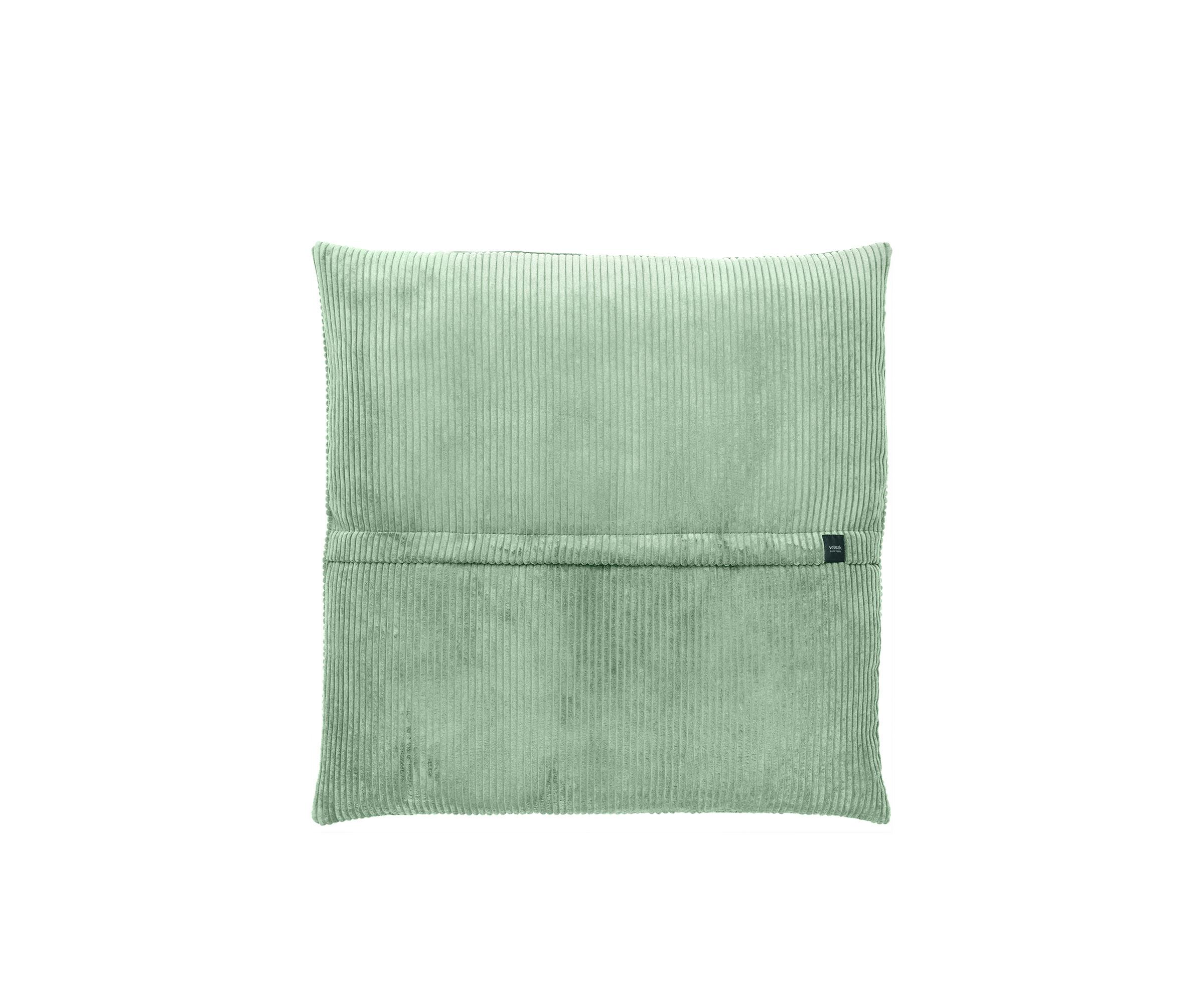 vetsak - big oder jumbo pillow cord