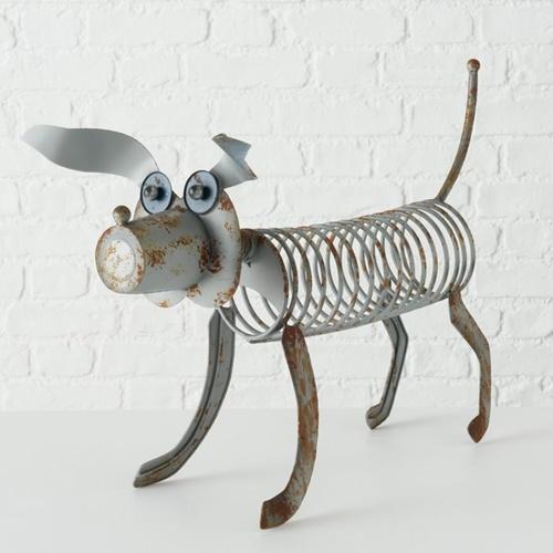 "Wackelhund ""Barko"""