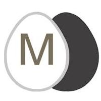 Logo Meier Germany