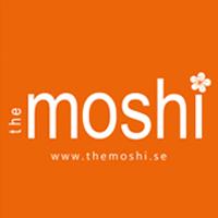 Logo Moshi