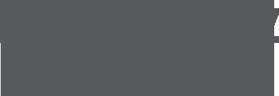 Inksparationz logo