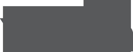 Yukon Government logo