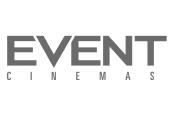 GD  Event Cinemas