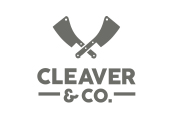 Cleaver and Co