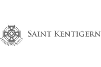 St Kent