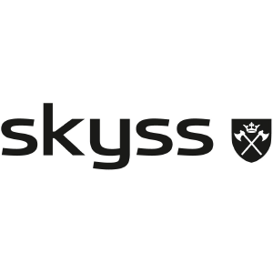 Skyss logo.