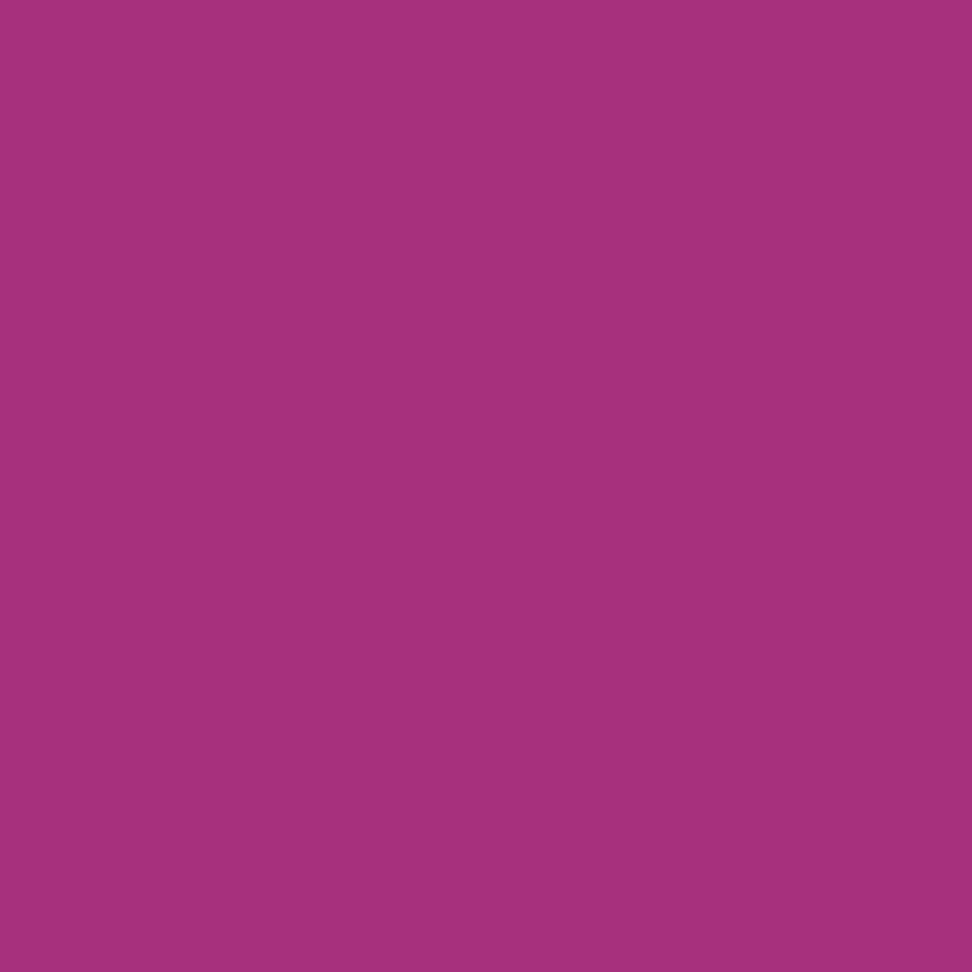 fluxLoop coloured square.
