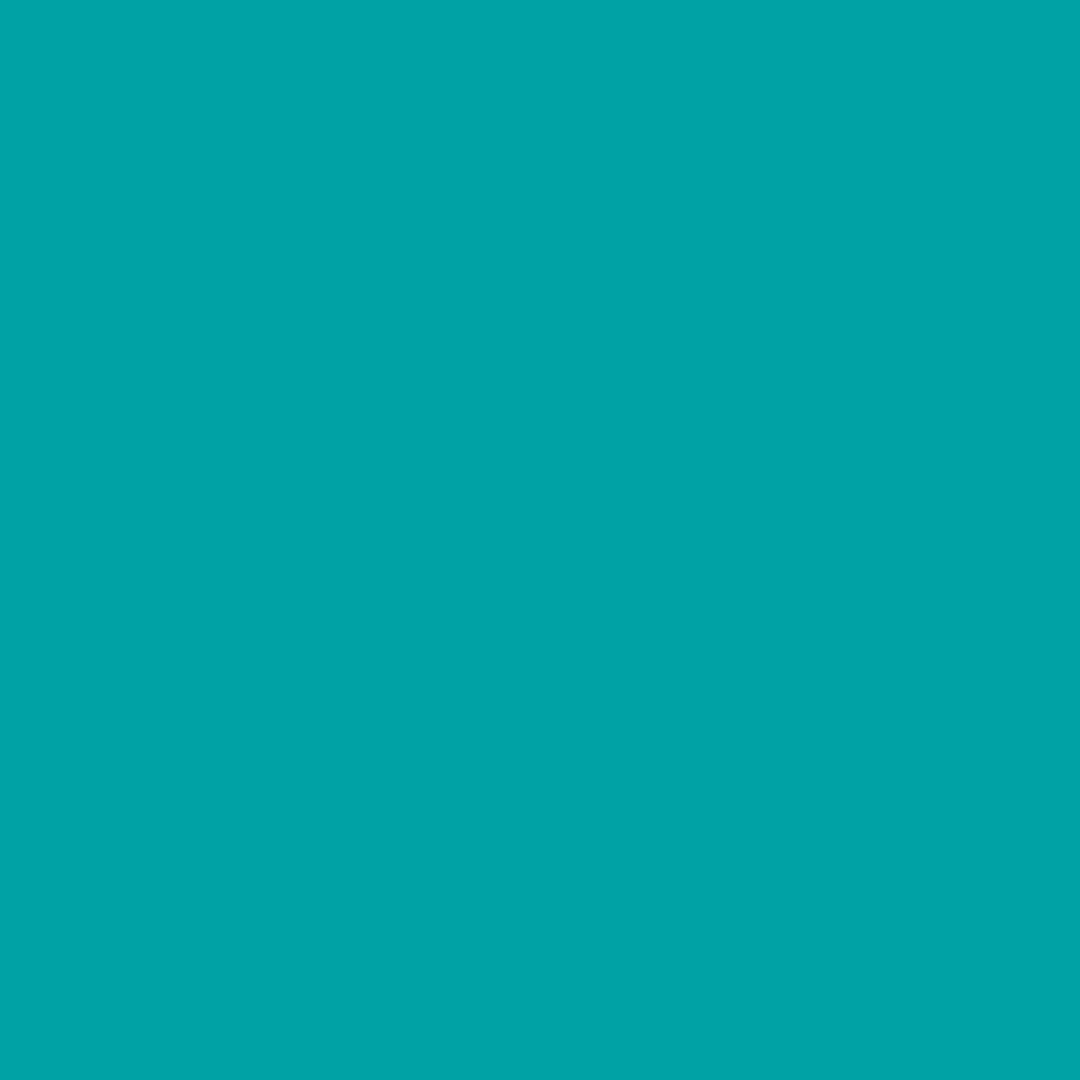 Coloured square.
