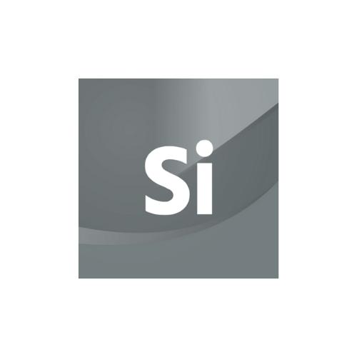 Sandefjord Innbygger logo.