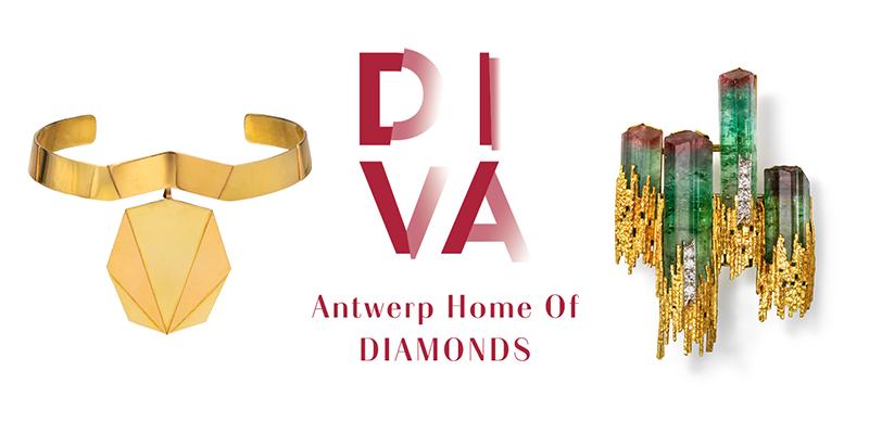 The Jeweller´s Art - Revolutionaire juwelen uit de jaren 60 & 70