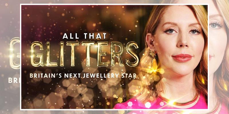All That Glitters: op zoek naar de beste goudsmid