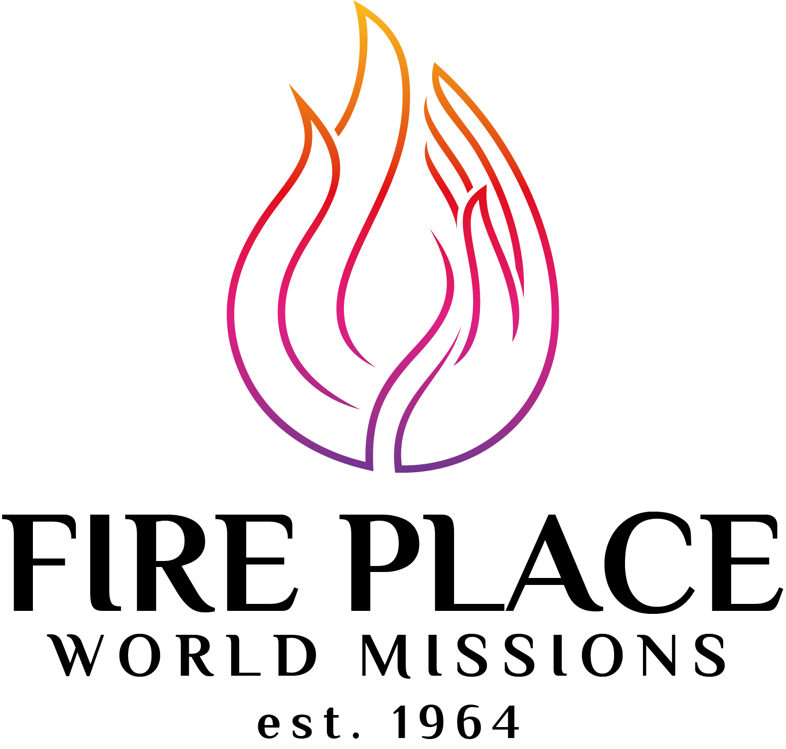 Fire PlaceWorld Missions