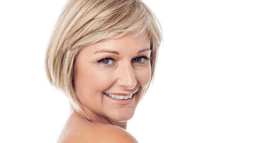 Allura® Laser Assisted Liposuction patients
