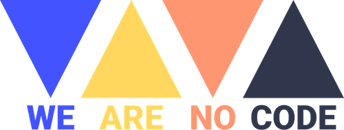 wearenocode_logo